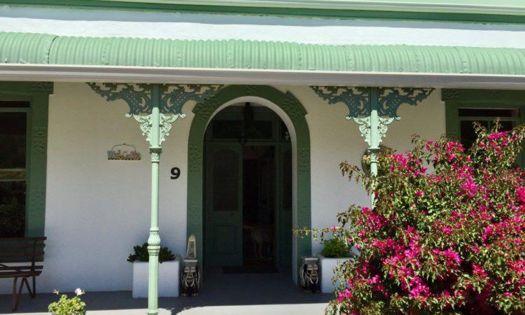 Darling properties for Sale