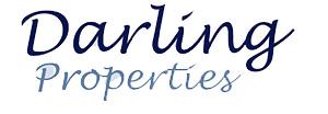 Sorbini Group